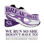 Break Away 5K