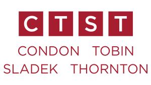 Condon Tobin Sladek Thornton