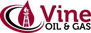 Vine Oil & Gas