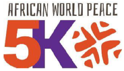 4th Annual African World Peace 5k Road Race/Walk