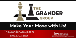 The Grander Group