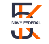 Navy Federal's 26th Annual 5K