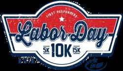 Labor Day 5K/10K/15K