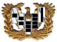 Warrant Officer Centennial 5k Fun Run