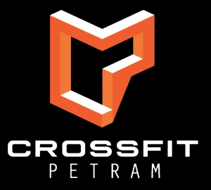CrossFit Petram