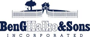 Ben G. Halko & Sons