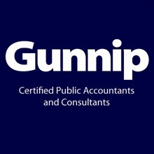 Gunnip & Company