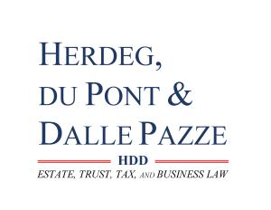 Herdeg, du Pont & Dalle Pazze