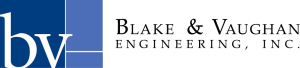 Blake & Vaughan Engineering