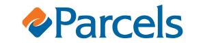 Parcels, Inc.