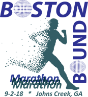 Boston Bound Marathon & Half Marathon