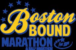 Boston Bound Marathon & Half Marathon