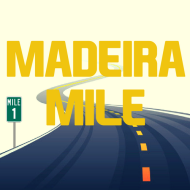 Madeira Mile