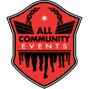 All Community Events