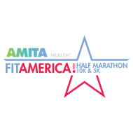 AMITA Health Fit America Fest Half Marathon, 10k and 5k