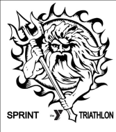 Englewood FL YMCA Sprint Triathlon/Duathlon