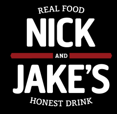 Nick and Jake's