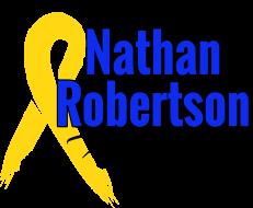 Nathan Robertson Memorial 5k