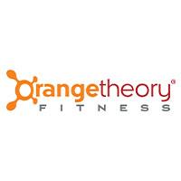 Orange Theory Fitness Clarksville