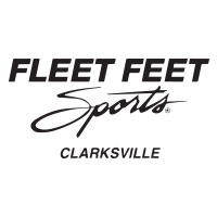 Fleet Feet Clarksville
