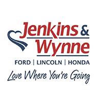 Jenkins & Wynne