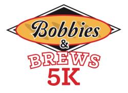 Bobbies and Brews 5K