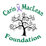6th Annual Carin MacLean Foundation 5k Run/Walk-A-Thon Fundraiser