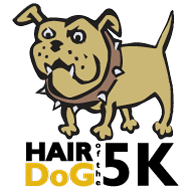 Hair of the DoG 5k & Children's Run