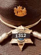 2021 Corporal Cole Memorial 5k & Half Marathon