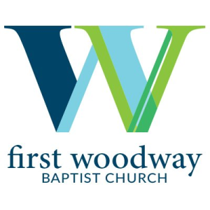 First Woodway Baptist Church