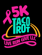 Bubbakoo's Taco Trot 5K Run/Walk CNJ