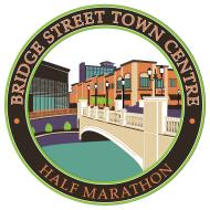Bridge Street Town Centre Half Marathon