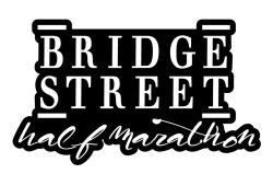 2022 Bridge Street Town Centre Half Marathon