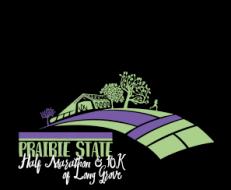 Prairie State Half Marathon & 10K of Long Grove