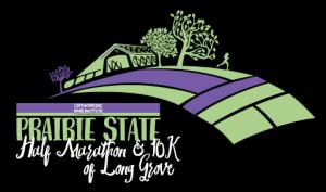 Prairie State Half Marathon & 10K