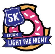 Light The Night 5k