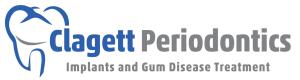 Clagett Periodontics