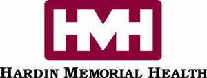 Hardin Memorial Health