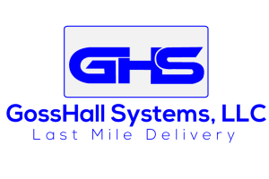 GossHall Systems LLC