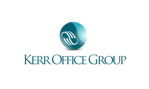 Kerr Office Group