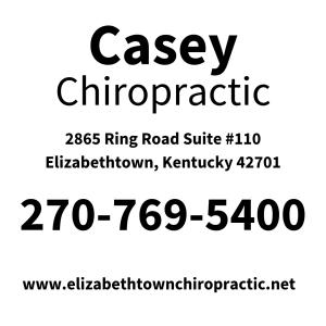 Casey Chiropractic