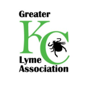 Lyme is Local 5K