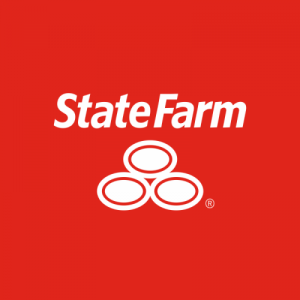 Julie Buell, State Farm Insurance, Raymore MO