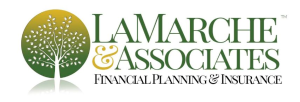 LaMarche & Associates Financial Planning & Insurance