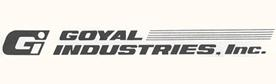 Goyal Industries, Inc.