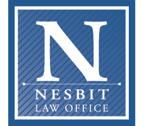 Nesbit Law Office