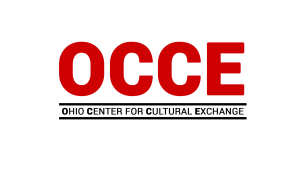 Ohio Center for Cultural Exchange
