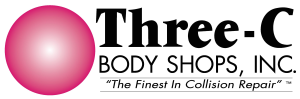 Three-C Body Shops, Inc.