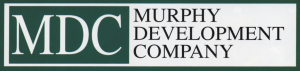 Murphy Development Company