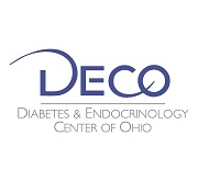 Diabetes & Endocrinology Center of Ohio (DECO), Inc.